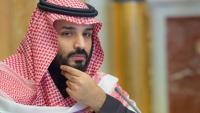أسباب تخلّي الرياض عن سياسة تخفيض أسعار النفط