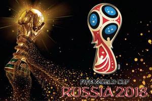 مواعيد وأماكن مباريات العرب في المونديال