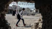 العراق: بدء العام الدراسي ..  والحضور يوما واحدا أسبوعيا