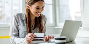 هذا هو مستقبل التسوق الإلكتروني !
