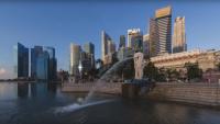 أغلى المدن للعيش في العالم