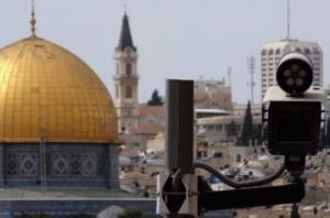 الفلسطينيون ينتفضون ضد قرار ترمب!