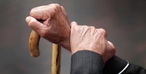 تأمين عودة مسن أردني من العراق