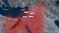 كتلة هوائية حارة بانتظار الأردنيين الأربعاء