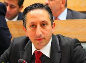 أبو رمان: وزير الصحة حسم قضية العلاج بمركز الحسين للسرطان