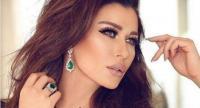 نادين الراسي تكشف عن حبيبها الجديد (شاهد)