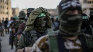 """استطلاع """"إسرائيلي"""": حماس انتصرت"""