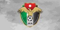 الإتحاد الأردني لكرة القدم: سنحاسب المسيئين للكويت