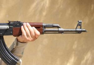 الانتخابات تتسبب بمشاجرة مسلحة بالأغوار الشمالية