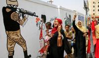 لوموند: هذا هو الدرس السياسي الذي قدمه المعارضون في السودان