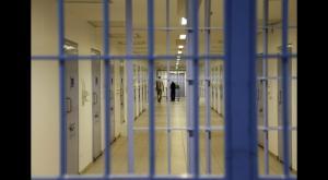 شمول اردنيين بالعفو السلطاني عن مساجين في عُمان