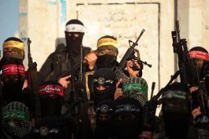 فصائل المقاومة بغزة : سنلقن الكيان درسا لن ينساه