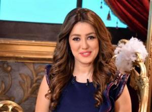 كندة علوش تحتفل بعيد ميلاد والدتها وتنشر صورة حديثة لها (شاهد)
