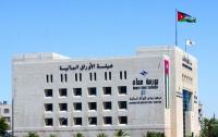 58.3 % حجم الاستثمار غير الأردني بالقطاع البنكي