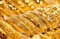 أسعار الذهب ليوم الخميس 14-1-2021