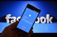 """""""فيسبوك"""" تكشف سبب اختراق ملايين الحسابات"""