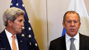 """لافروف: """"هدنة سوريا"""" لا تزال قائمة"""
