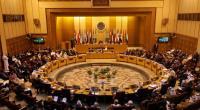 """""""الجامعة العربية"""": صفقة القرن لا تنسجم مع المرجعيات الدولية"""