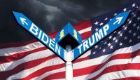 الإدعاء العام الأمريكي: لا دلائل على تزوير في الإنتخابات