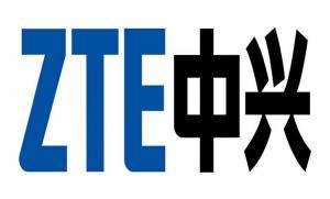 Zte الصينية تطلق أحدث هواتفها  Axon 7 max