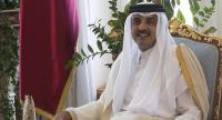 """""""إسرائيل"""" توافق على طلب قطري عاجل"""