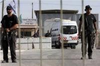 """الإحتلال يعتدي على الأسرى الأطفال بسجن """"الدامون"""""""