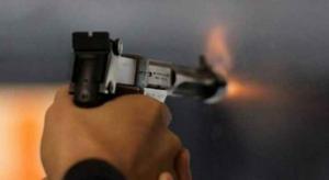 مقتل 3 اشقاء بينهم فتاة باطلاق نار في الشونة الجنوبية