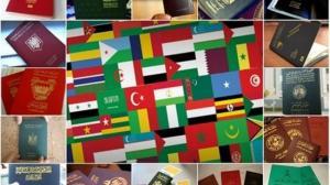 دول يمكنك زيارتها بالجواز الأردني دون تأشيرة