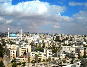 عمّان في الترتيب الـ 50 ضمن أغلى مدن العالم