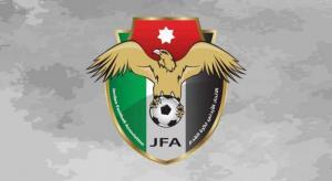 اللجنة التأديبية تفرض عقوبات على أندية ومدربين ولاعبين