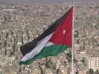 الأردن في المرتبة 33 بالدول الأكثر نفوذا