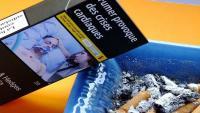 الكشف عن علاقة التدخين بمرض خطير
