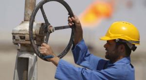 استمرار ارتفاع أسعار النفط