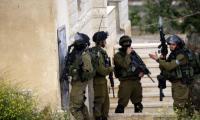 الاحتلال يقتحم مقر وكالة الأنباء الفلسطينية للحصول على صور