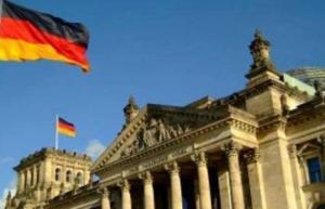 """براءة أردني من تهمة تنفيذ هجوم لـ""""داعش"""" في ألمانيا"""