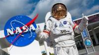 """""""ناسا"""" تشتري تربة القمر بقيمة دولار واحد (فيديو)"""