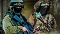 تهديدات متبادلة بين المقاومة ونتنياهو