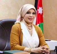 تأثير الدور الأردني ومواقفه المحلية والاقليمية