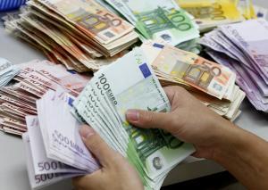 رفع المساعدات الألمانية للأردن الى 277 مليون يورو