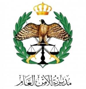 """دعوة ضباط بالأمن لاستكمال اجراءات صرف """"الإسكان العسكري"""" (أسماء)"""