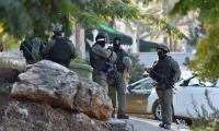 الاحتلال يفرج عن 4 أفراد من عائلة صيام