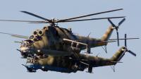 روسيا توقفت عن العمل في آلية تفادي الصدامات