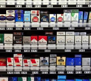 لمصلحة من بقاء سوق الدخان السوداء؟