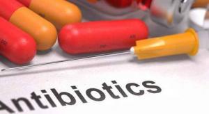 وهم جديد عن المضادات الحيوية