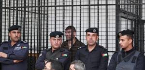 """المتسلل الاسرائيلي يطلب من """"امن الدولة"""" تخفيف الحكم عليه"""