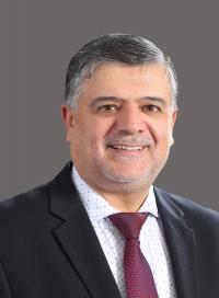 """مؤتمر في """"عمان العربية"""" نيسان المقبل"""
