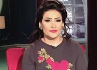 بدرية طلبة تعترف: خضعت للعلاج النفسي