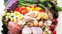 علامات تدل على نقص البروتينات في جسمك