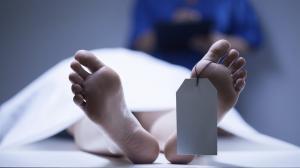 العثور على جثة معلقة بإحدى مزارع معان