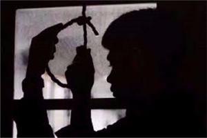 142 حالة انتحار في الاردن بـ 2018